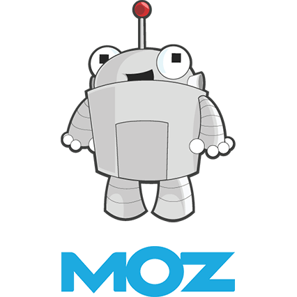 logo for moz local