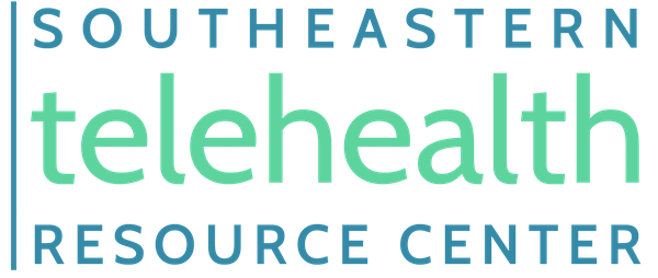 Southeastern Telehealth Resource Center
