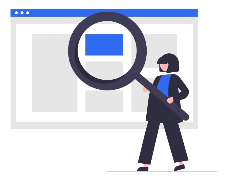 Dominate your market with local SEO