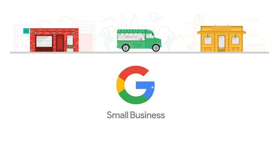 BREAKING: Google Creates Its Own SEO Agency 1