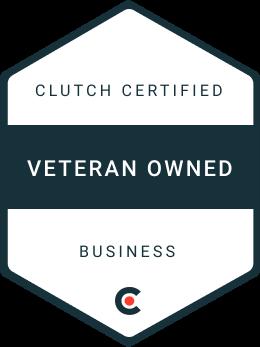 CLUTCH-veteran-CERTIFIED