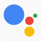 google assistant local directory voice search listing