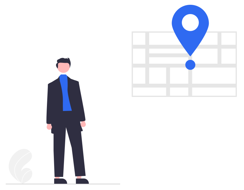 How Local SEO connects businesses with nearby customers