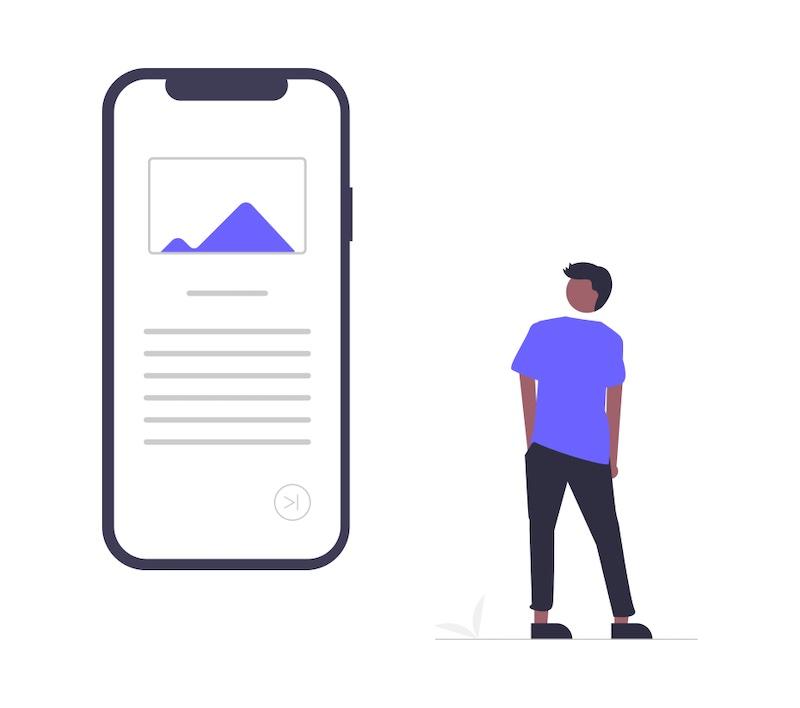 Basic Local SEO Tips for Beginner Marketers