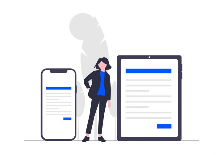 The Importance of Mobile Friendly SEO for Your Business
