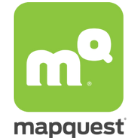 MapQuest Local Listing Directory