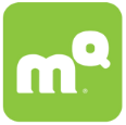 MapQuest Listing Directory on Direction Local