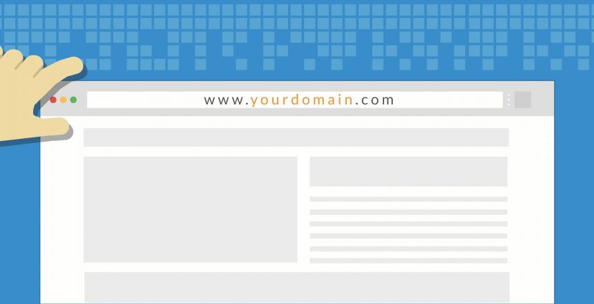 url-structure-seo